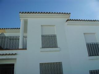 ALQUILER TEMPORADAS, Medina-Sidonia