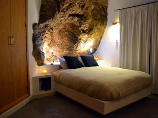 Habitación La Roca (150x190cm)