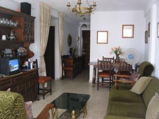 apartamentos copacabana