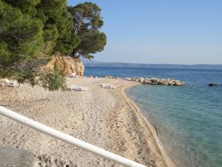 Beach(40m)