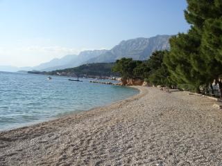 Beach(60m)