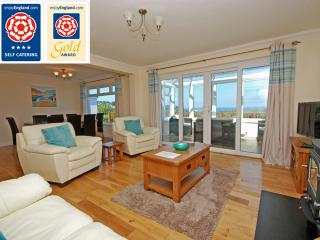 Bayview Escape, Carbis Bay