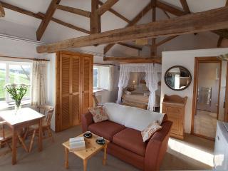 Rye Cottage
