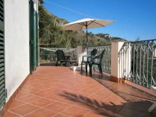 I Tre Alberi - Holiday Home, Giardini Naxos