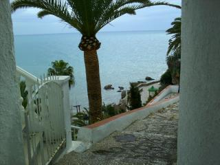 Casita Escondida 46 Casablanca, Nerja
