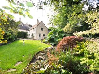 Cotswolds Cottage, Winson, Cirencester