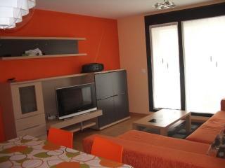 Apartamento de Lujo en Jaca