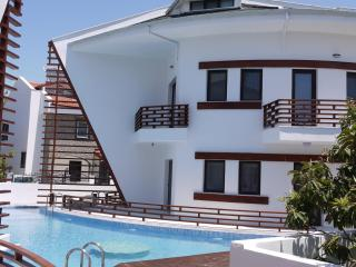 Fire Opal 3 bed Apartment, Dalyan