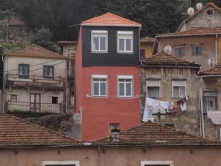 Casa Douro, Vila Nova de Gaia