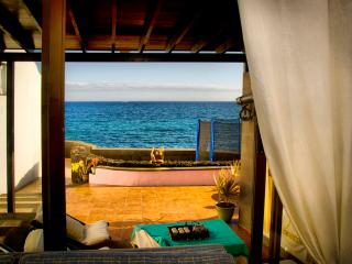 Casa Oceano 1 Seaview and Wifi