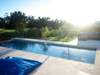 Villa in Golf de Mogador