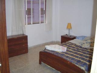 De 4 habitaciones para ir con niños, San Juan de Alicante