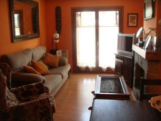 Apartamento con encanto en ...