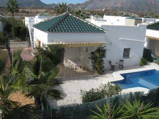 casa Med  029s, San Juan de los Terreros