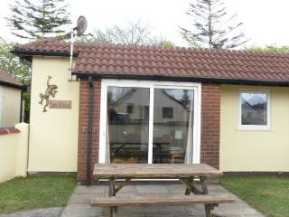 Villa Nostra, Kilkhampton