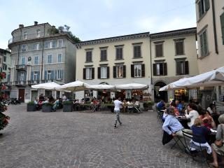 Antico Ducato, Bergamo
