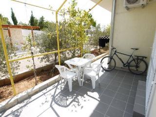 Paklenica Sport Apartments #10, Starigrad-Paklenica
