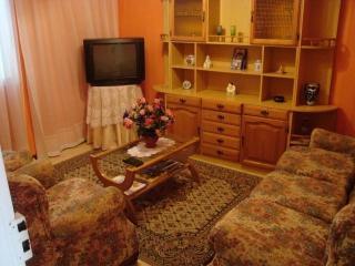 Bajo en Porto Meloxo con 3 habitaciones, O Grove