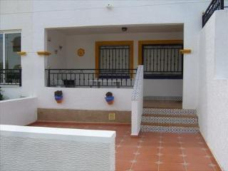 Costa Blanca Apartment