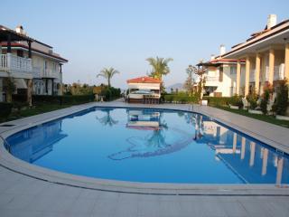35 Seaside Residence, Fethiye