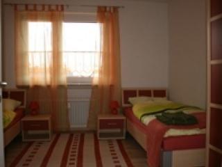 Apartamento de 3 habitaciones en Schöneck, Schoneck