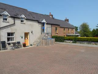 KingsCountryCottages- Gilmours, Coleraine