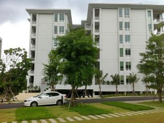 Nice Apartment on Karon beach