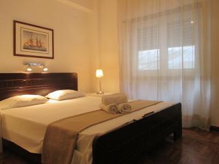 Athineon Apartment next Hilton, Free Transfer, Atenas