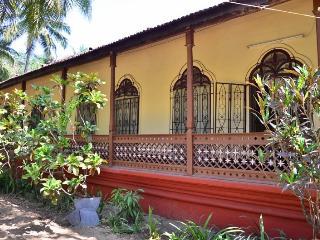 Misquita Holiday home