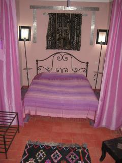 room Berberes
