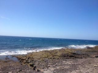 Piso cerca del Mar, Playa d...