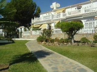 Rentcostadelsol Rincon-Las Pedrizas, Rincon de la Victoria