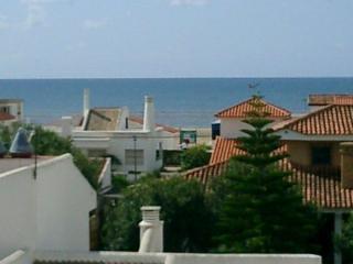 Apartamento de 2 habitaciones en La Antilla