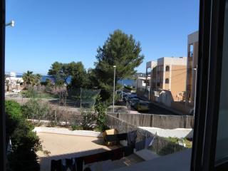 Apartamento para 4 personas en Sant Josep De Sa Ta, Port d'es Torrent