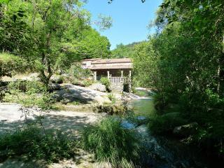 Casa rural MUÍÑO, tradicional y con encanto, Caldas de Reis