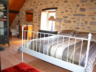 Chambres d'hôtes Chez´ aLe, Oloron-Sainte-Marie