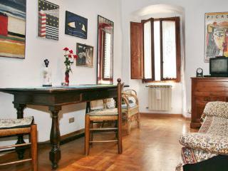 Romana - Cozy apartment