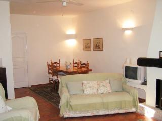 Villa Buena Vista, Benitachell