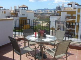 Holiday Almeria, Vera
