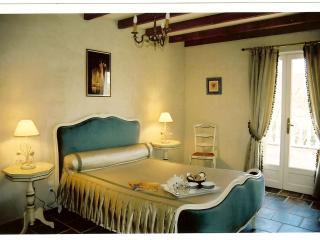 Magdala  Chambre Suite de  charme  2 à 4 pers, Couiza