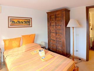 Appartamento Cerere, Rome