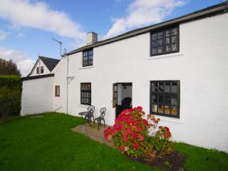 17th Century clean, cosy cottage, Forest of Dean,