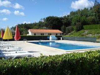 Portucampo-holidaycottages