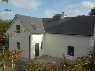 Connemara Artists Cottage, Maum