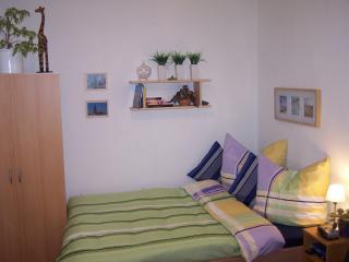 Ferienwohnung Köln Apartment Koelnmesse, Colonia