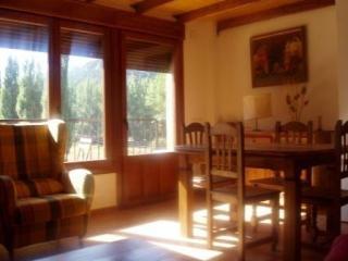 Bungalow de 90 m2 para 7 personas en Alcala De La, Alcala de la Selva