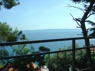 Vacation House Barbara, Trogir, Croatia, Okrug Gornji