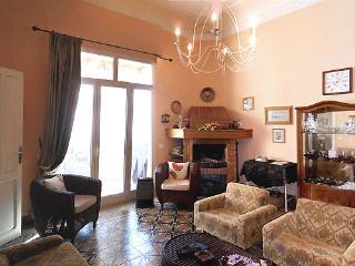 Corte Regina Sibilla Historical Home, Caltabellotta