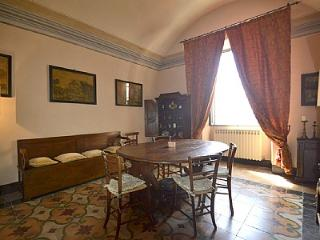 4 bedroom Apartment in Gubbio, Umbria, Italy : ref 5229111