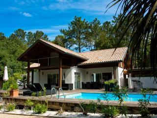 Villa Amani, Little paradise 8